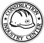 Construction Industry Center