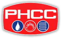 South Dakota Association of Plumbing-Heating-Cooling Contractors, Inc