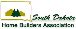 South Dakota Home Builders Association