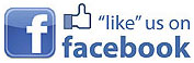 Like Allied Plumbing & Heating on Facebook